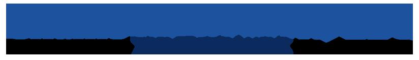 Personal Injury Attorney | Decatur, GA | Chamber & Aholt, LLC